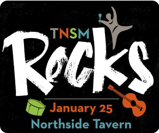 TNSM Rocks Logo jpg