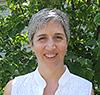 Ann Baumgardner