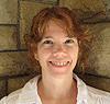 Audrey Cobb, Kitchen Manager