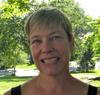 LAURA SLANKER, HEAD TEACHER