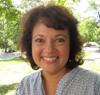 MARGARET KELLAR, HEAD TEACHER (SOUTH)