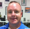 YANCE PYLE, FACILITIES MANAGER