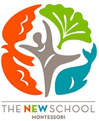 The New School Montessori Cincinnati