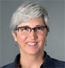 Ann Baumgardener