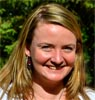 Catherine Pray Bollmann, Teacher