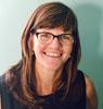 Maureen Simon, TEACHER (North)