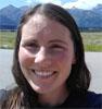 Megan Ervin
