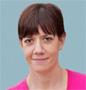 Julie Sunderland