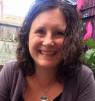 Amy Ramberg, Intern
